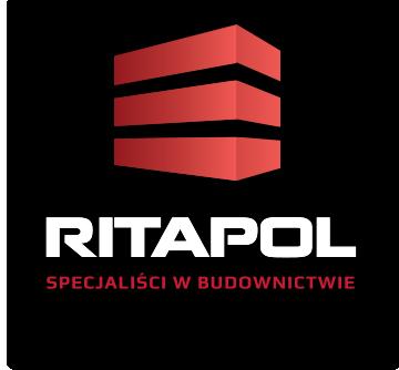 Ritapol
